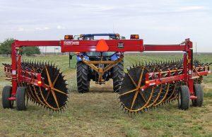 102516-darf-hay-rake