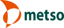 Metso_logo_102092a