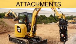 attachments-deal-2