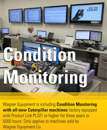 condition-monitoring-pamphlet--PL321-2
