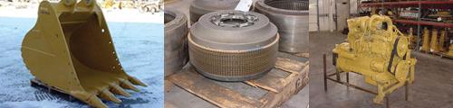 second-steel
