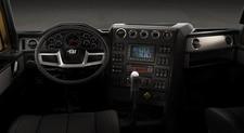ct660-interior